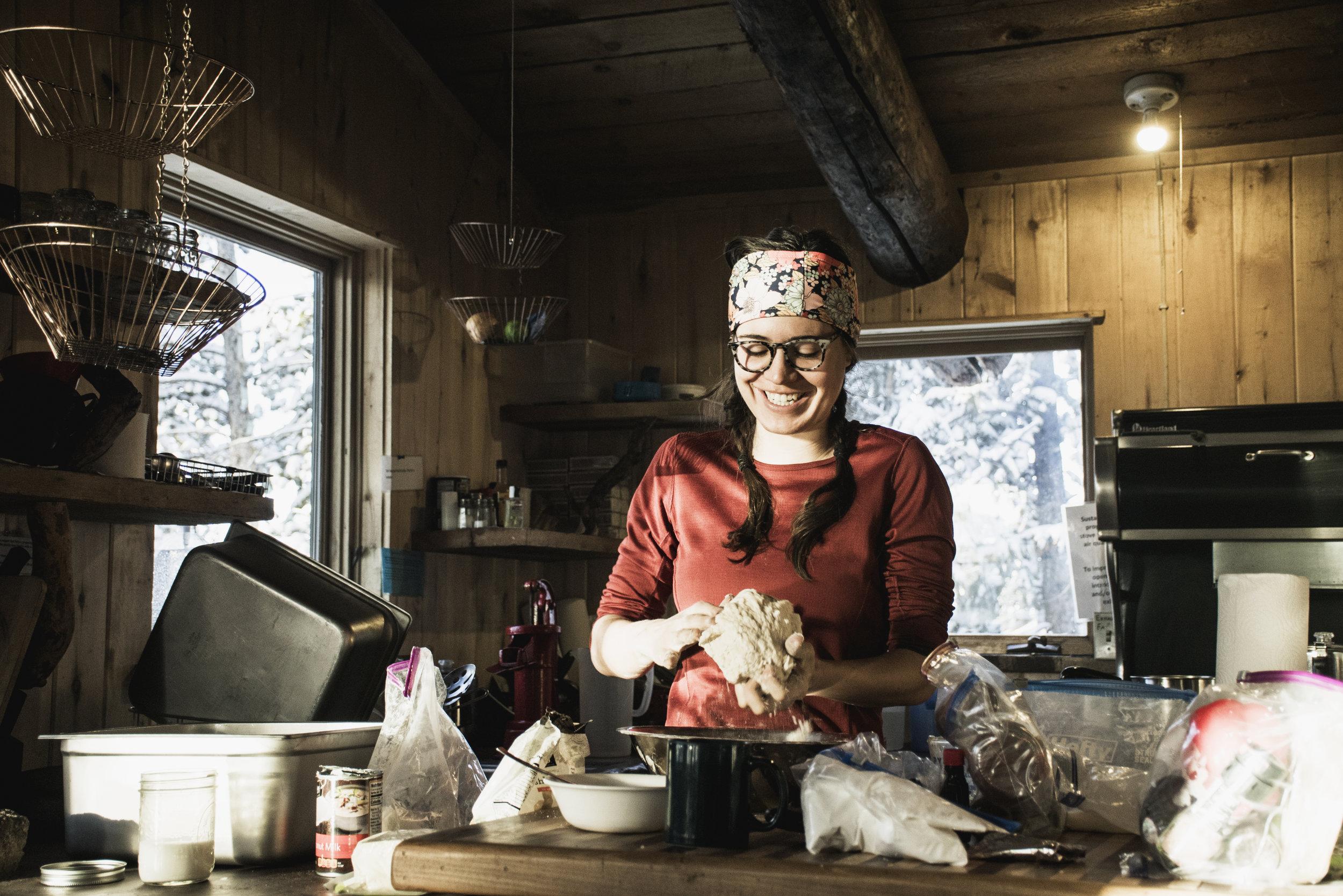 Fritz Hut Emily Cooking - Emily Olsen.jpg
