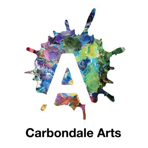 carbondale+arts+logo.jpg