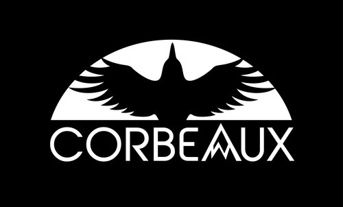 corbeaux_black.jpg