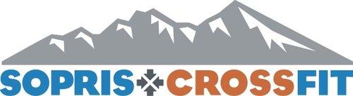 Sopris_CrossFit_FINAL.jpg