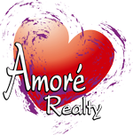 amore+logo_large.png