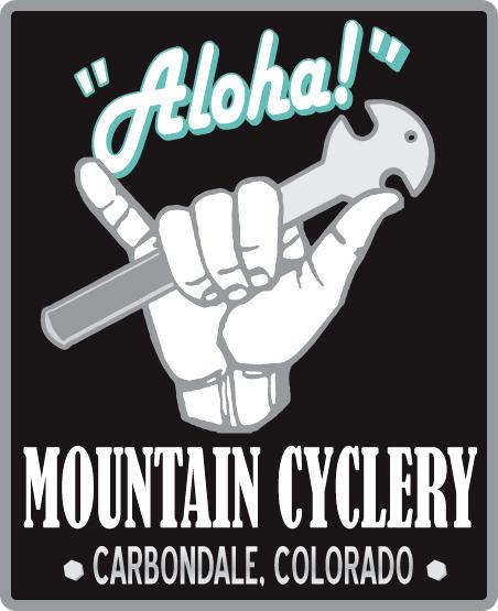 MountainCycleryCO.jpg