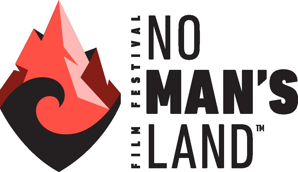 World Tour No Man S Land Film Festival