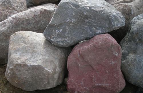 Decorative Boulders.jpg