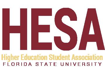 HESA logo.png