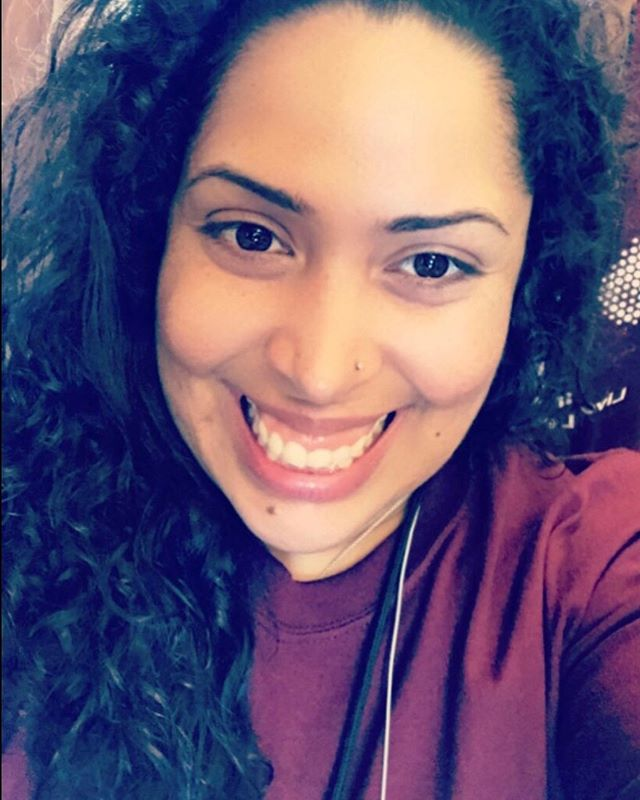 Our second HESA Summer Spotlight is Maritza Torres! Maritza is a Higher Education doctoral student from Chicago, IL. She currently works in the Center for Leadership and Social Change/Leadership Learning Research Center! Her favorite part of her assistantship is teaching! Her dissertation focuses on Latina Leader Identity Development. She received her bachelors degree from DePaul University, where she studied Communication with minors in Spanish and Latin American and Latino Studies. She received her masters in Student Personnel in Higher Education from University of Florida. She chose to pursue her Ph.D. at FSU because of the faculty, her assistantship, and the support she knew she would receive when she got here. Maritza believes the HESA program at Florida State is unique because the program feels like a family. From the faculty to the students, she believes FSU HESA does a great job of taking care of one another and celebrating each other's accomplishments. Thanks Maritza! #HESASummerSpotlight