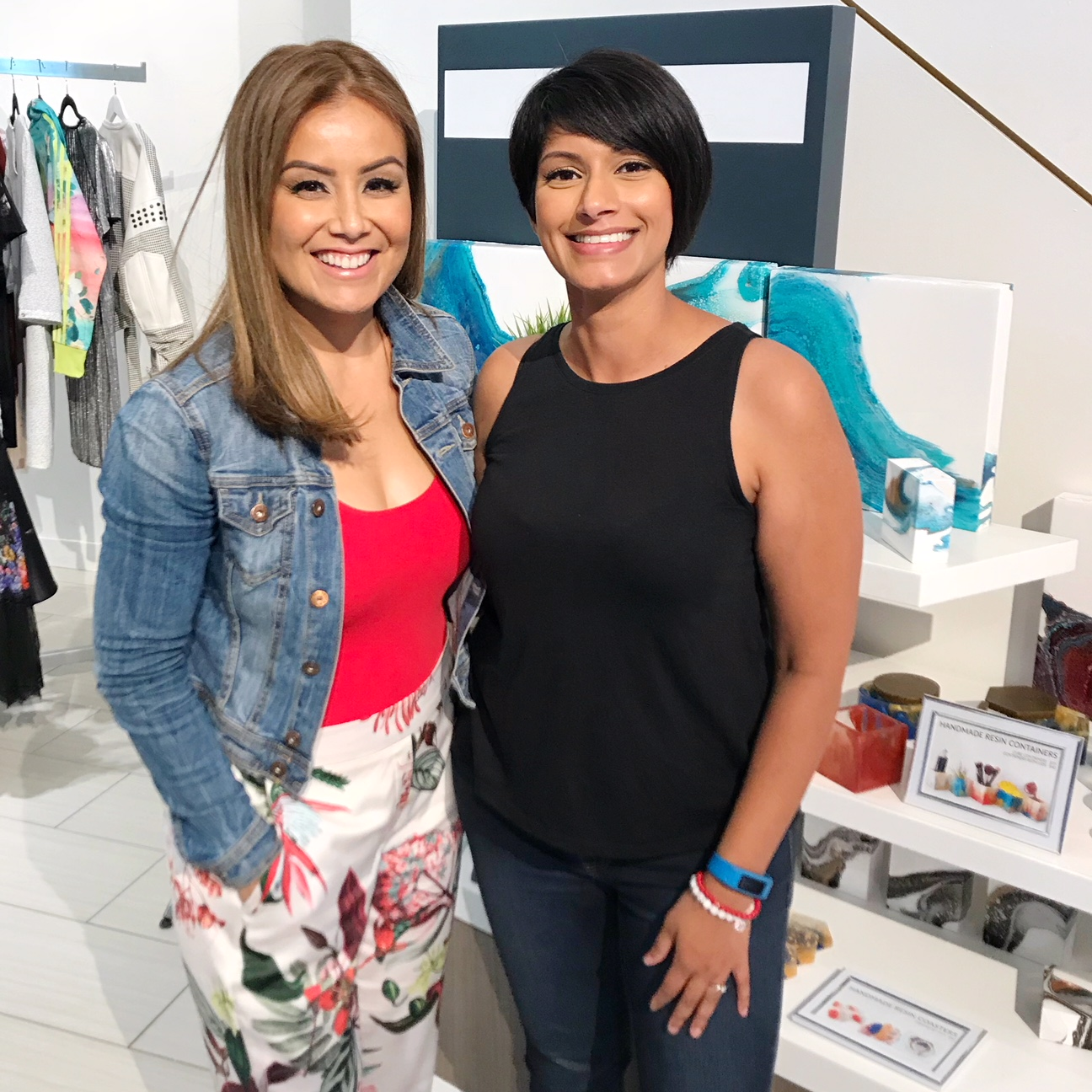 Melissa Grelo and Yolanda Fernandes Ly.jpg