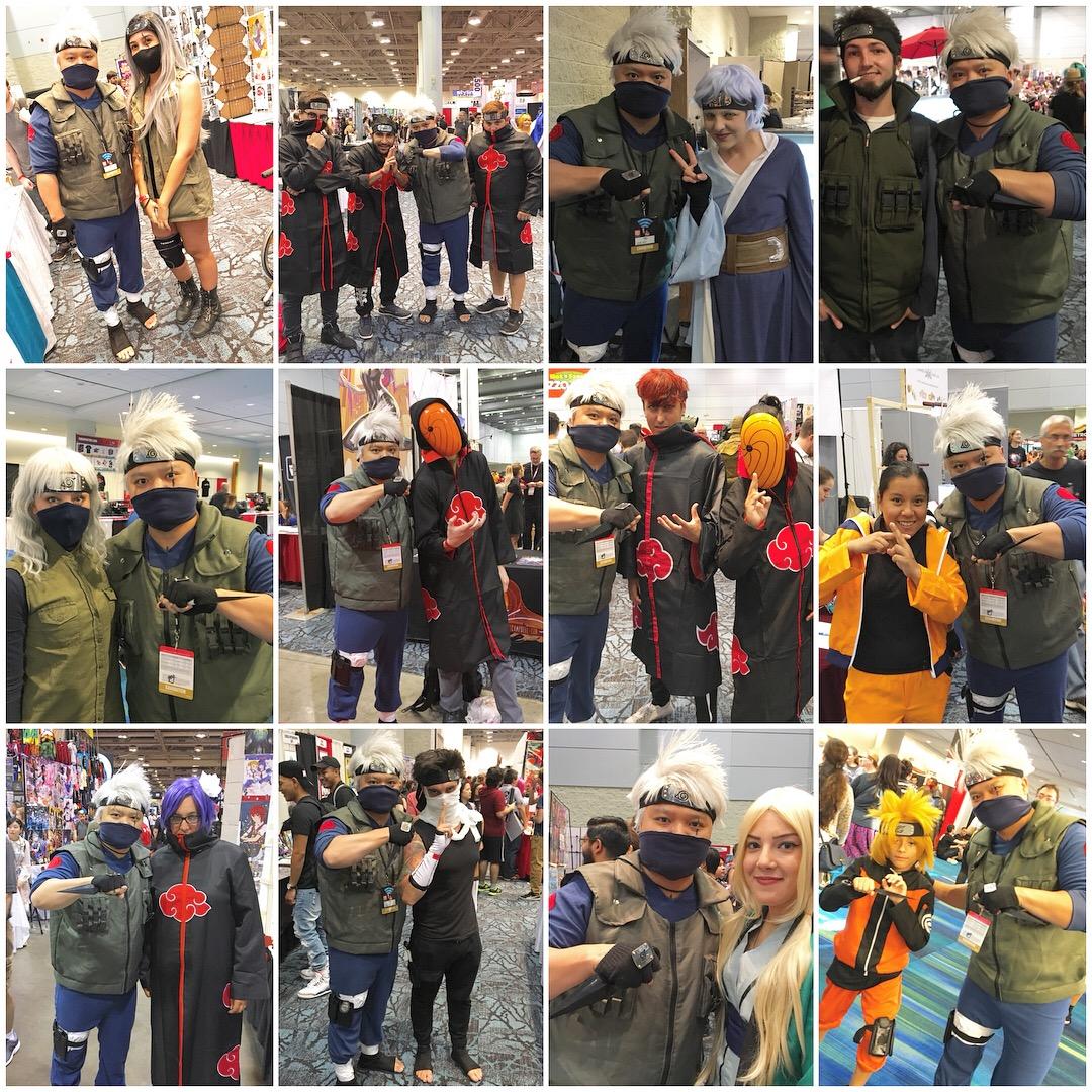 Fan Expo Toronto YFL ART.JPG