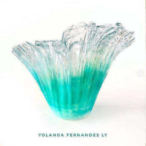 my-handmade-resin-vase.jpg