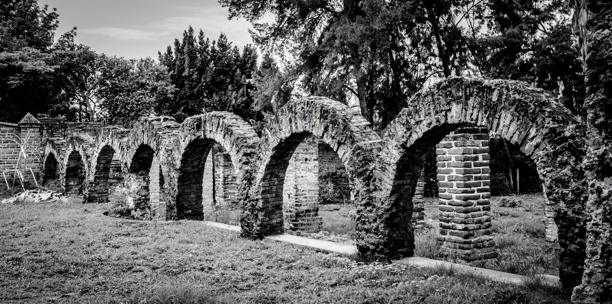 Los Arcos.jpg