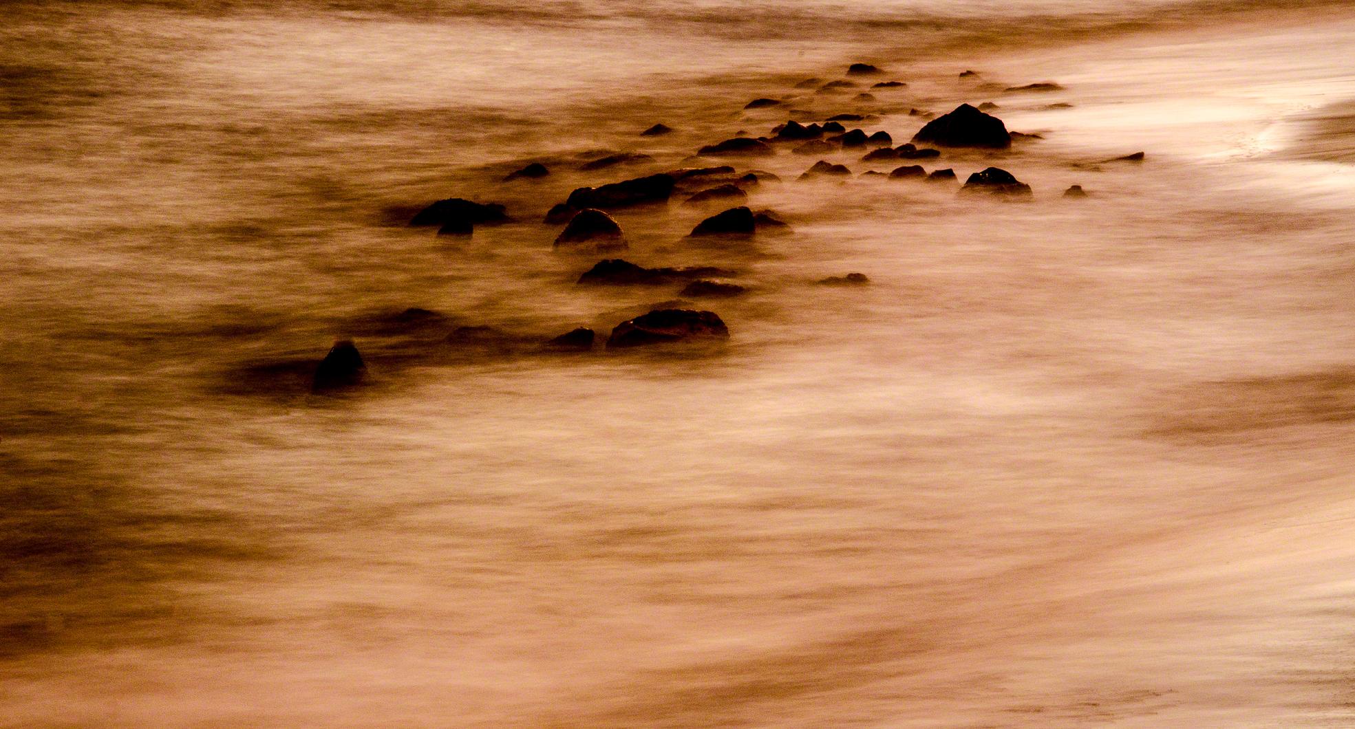 Piedras Fantasmas.jpg
