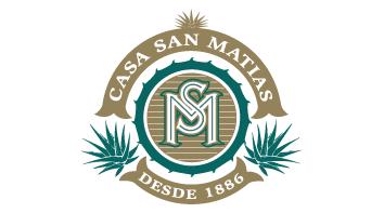 Casa_San_Matias.png