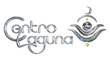 Centro_laguna.png