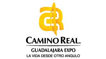 Camino_Real.png