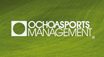 Ochoa_Sports.png
