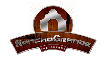Rancho_Grande.png