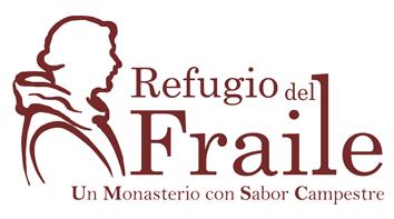 Refugio_Del_Fraile.png