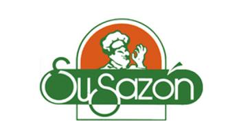 Susazon.png