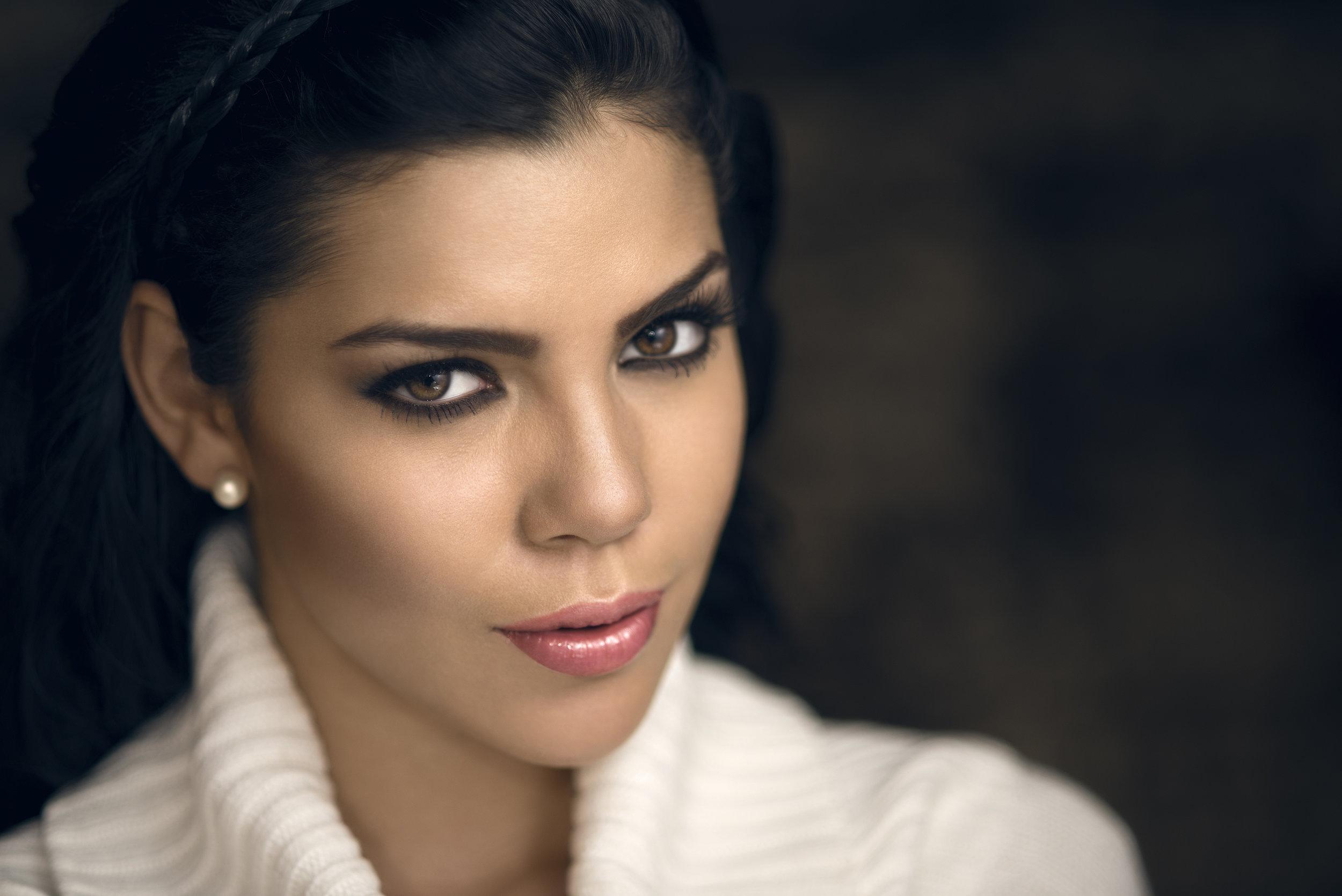 Marisol A