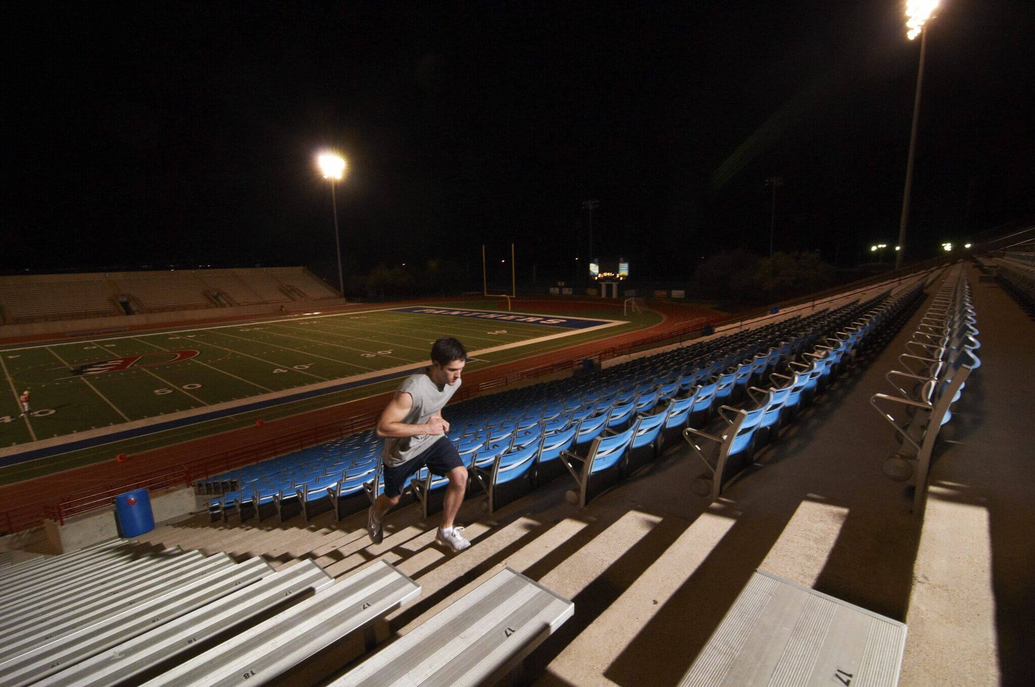 StadiumStairs_M_0573_preview.jpg