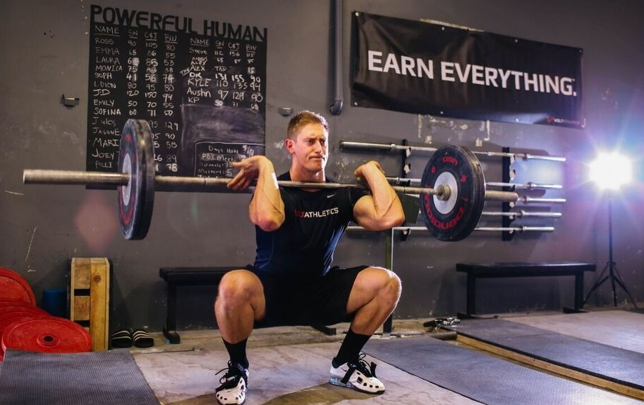 jace-front-squat.jpg