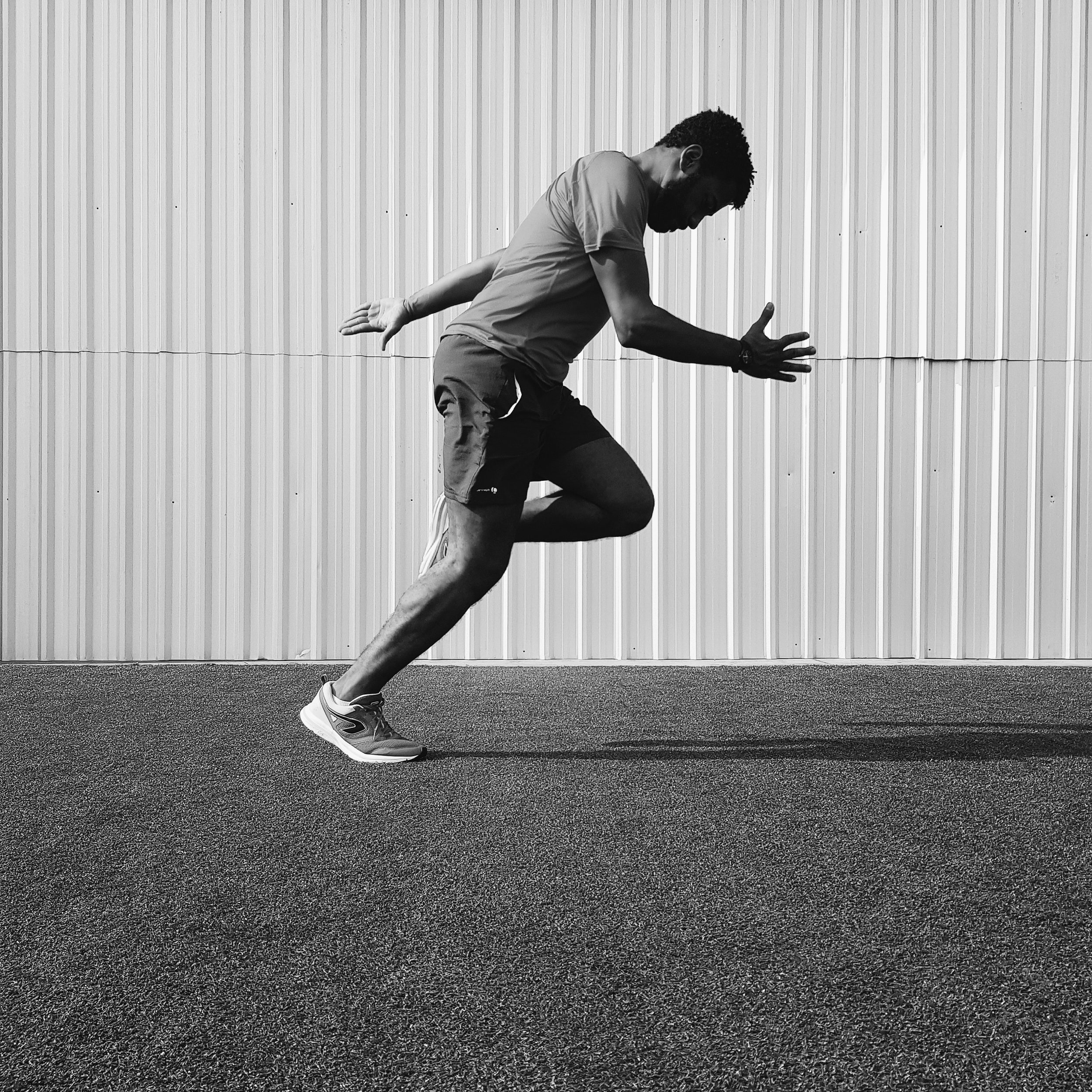 action-athlete-athletic-1813776.jpg