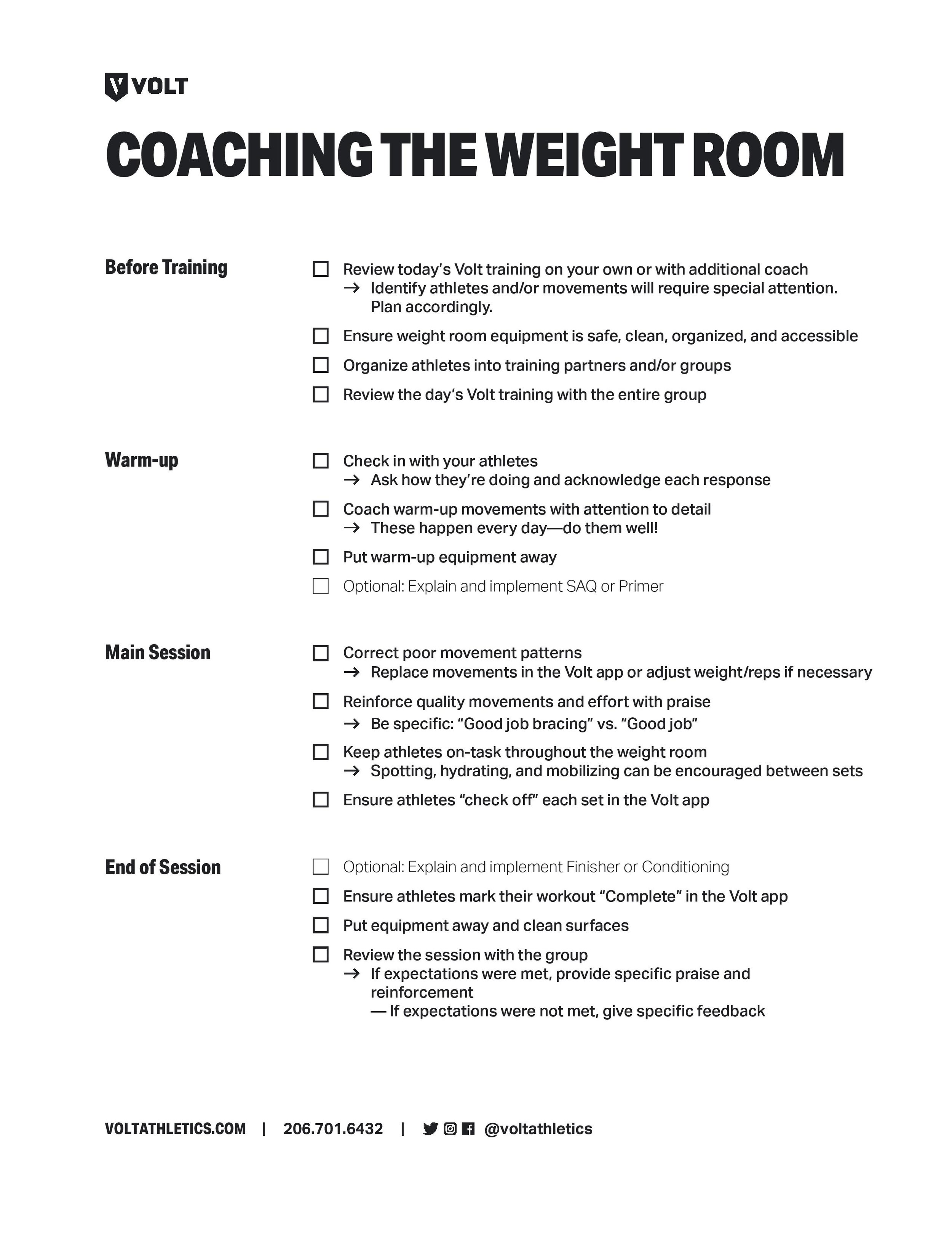 Coaching the Weight Room Checklist (1) (2)-page-001.jpg