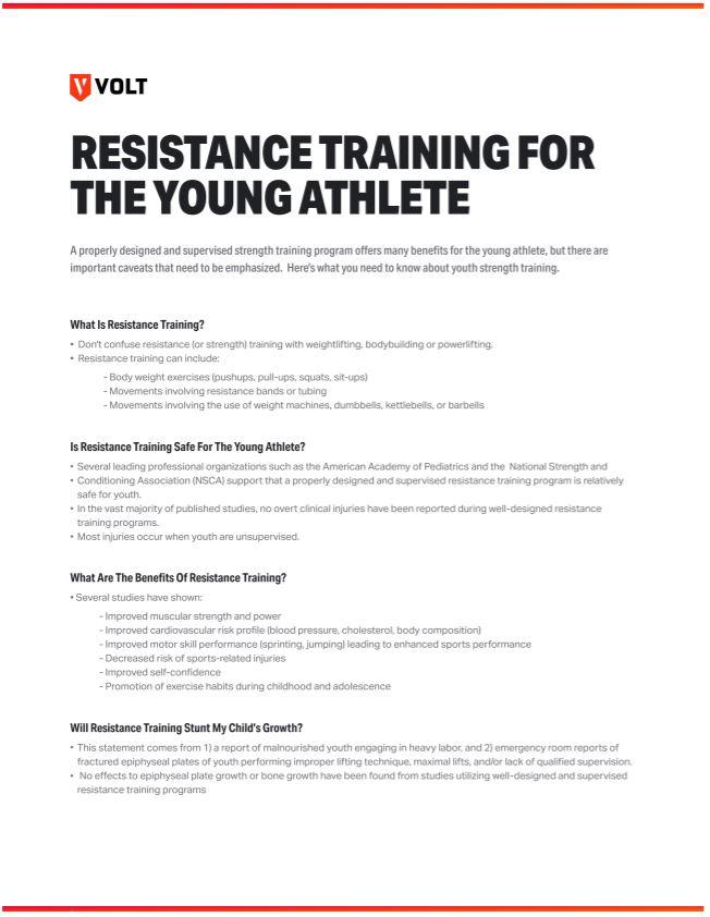 resistance training.JPG
