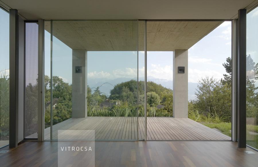 vitrocsa4_905.jpg