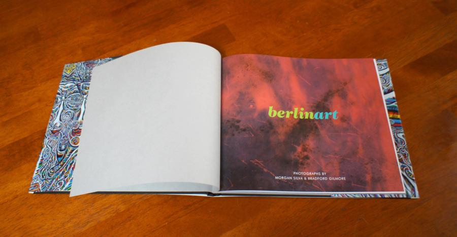 berlin_book2_905.jpg