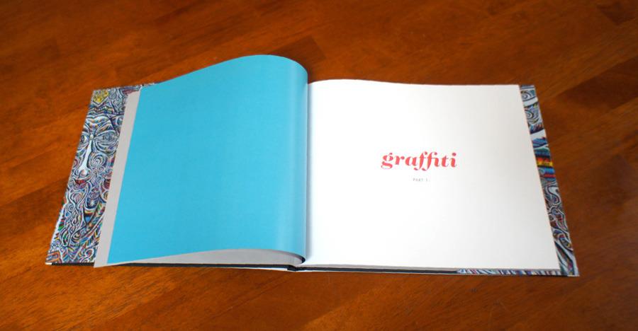 berlin_book3_905.jpg