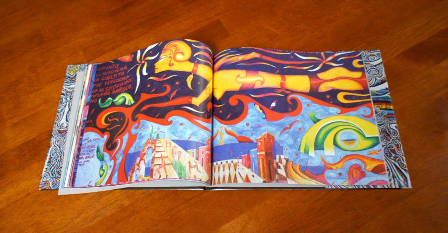 berlin_book9_905.jpg