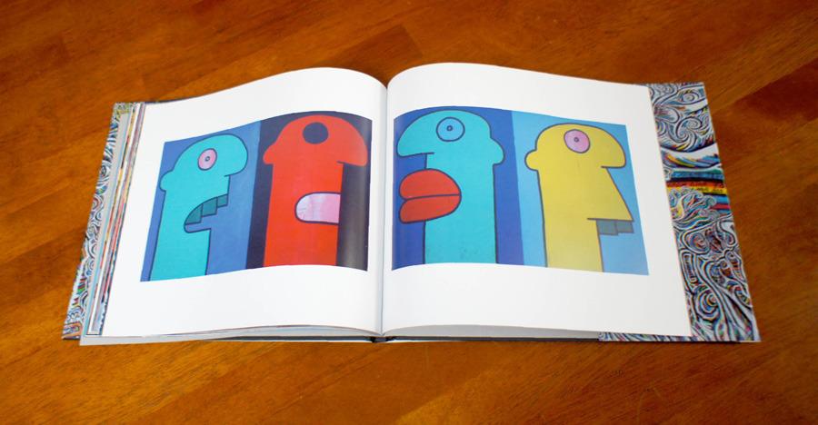 berlin_book12_905.jpg