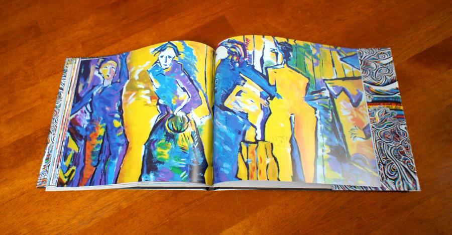 berlin_book13_905.jpg