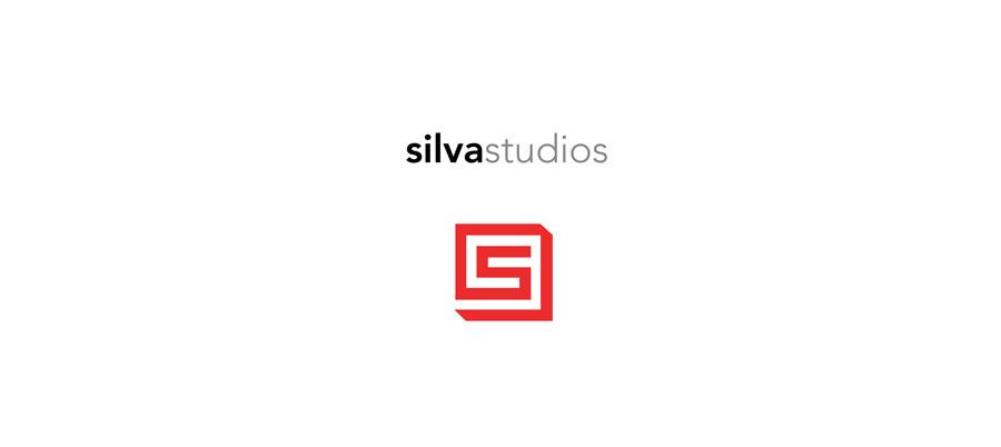 logo_2_905.jpg