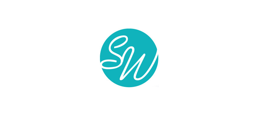 logo_6_905.jpg