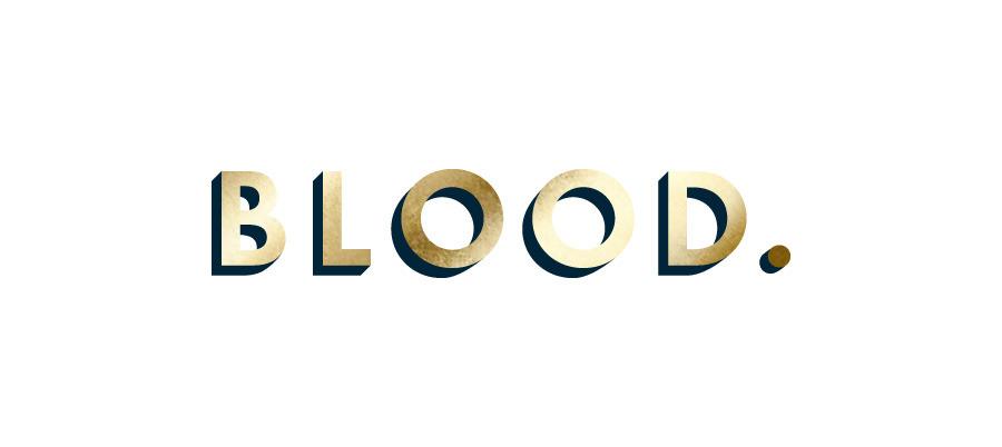 logo_G_905.jpg