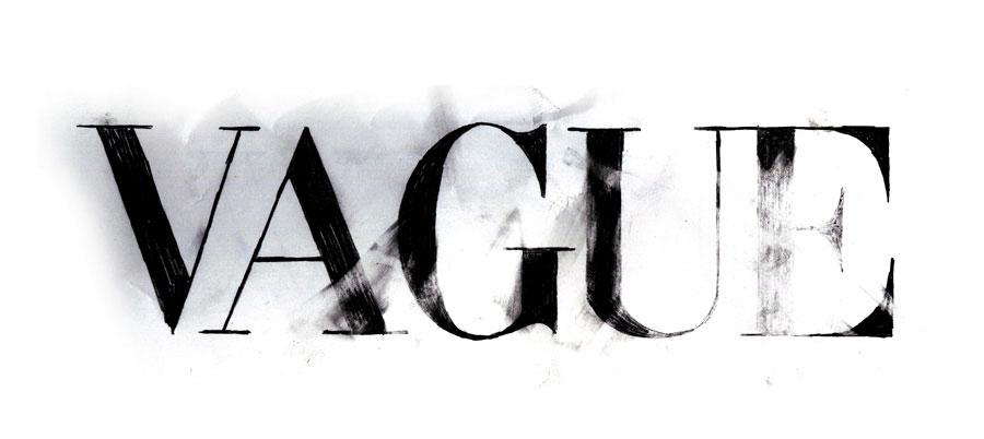 Vague_logo_905.jpg