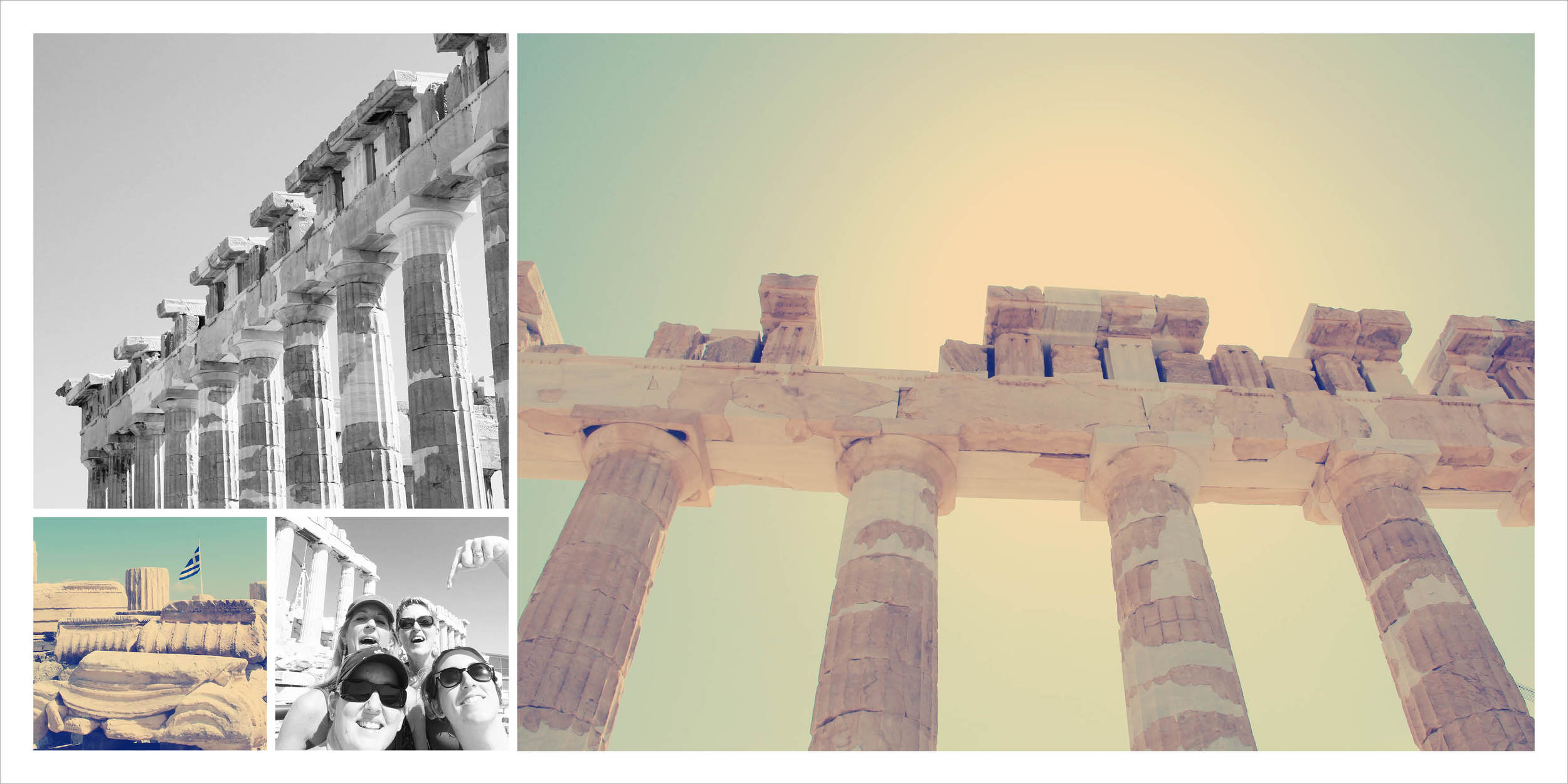 Greece 2014 Pages6.jpg