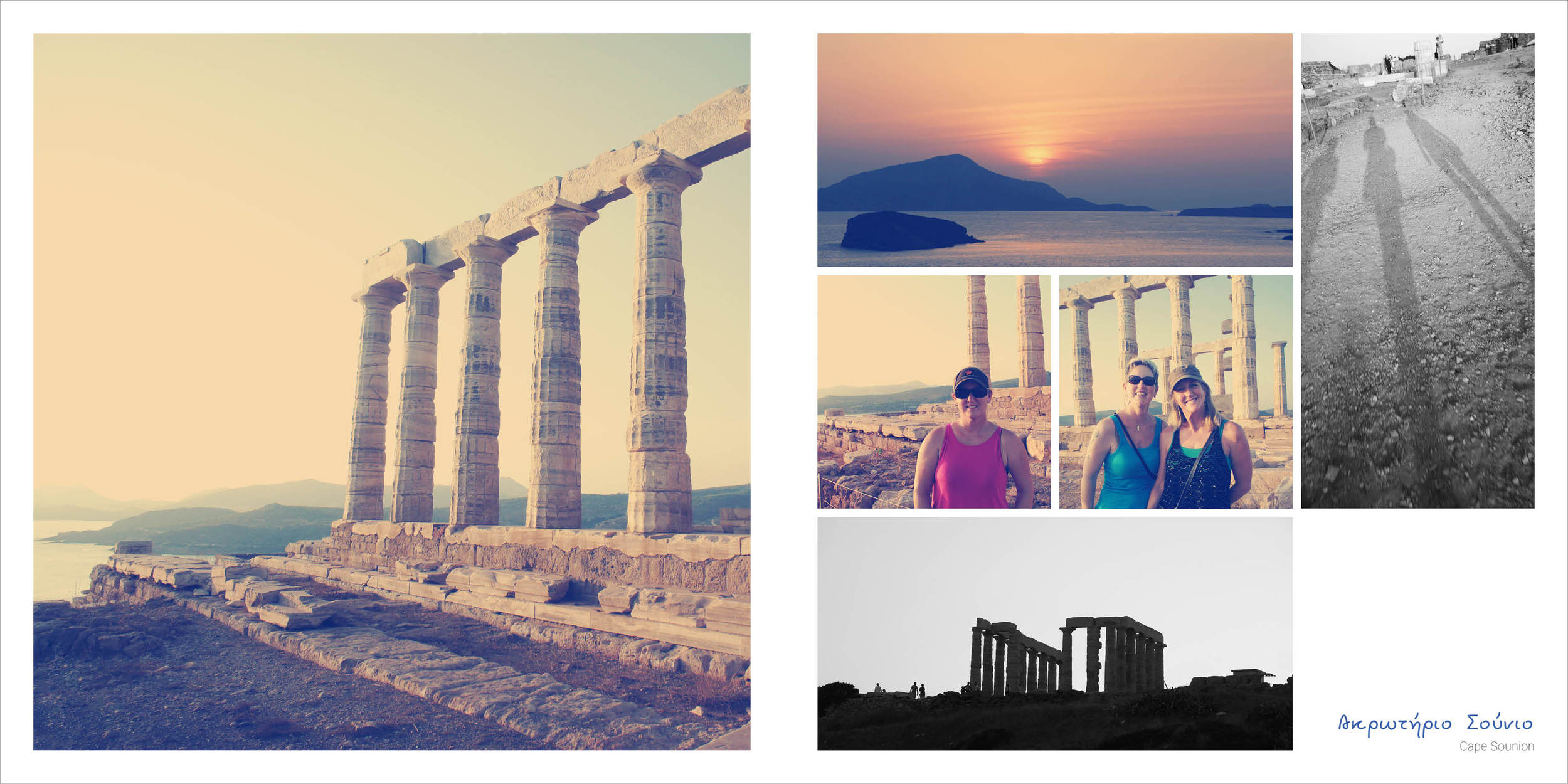 Greece 2014 Pages10.jpg