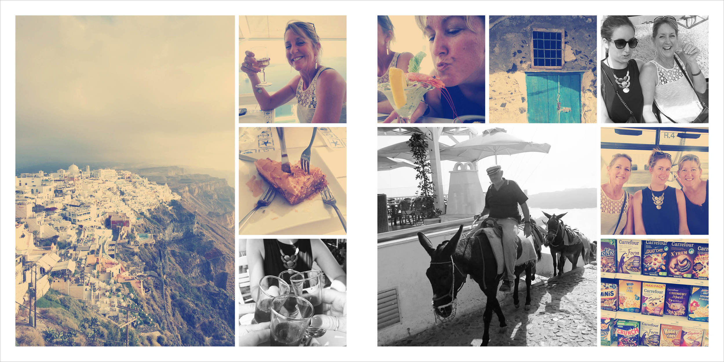 Greece 2014 Pages12.jpg