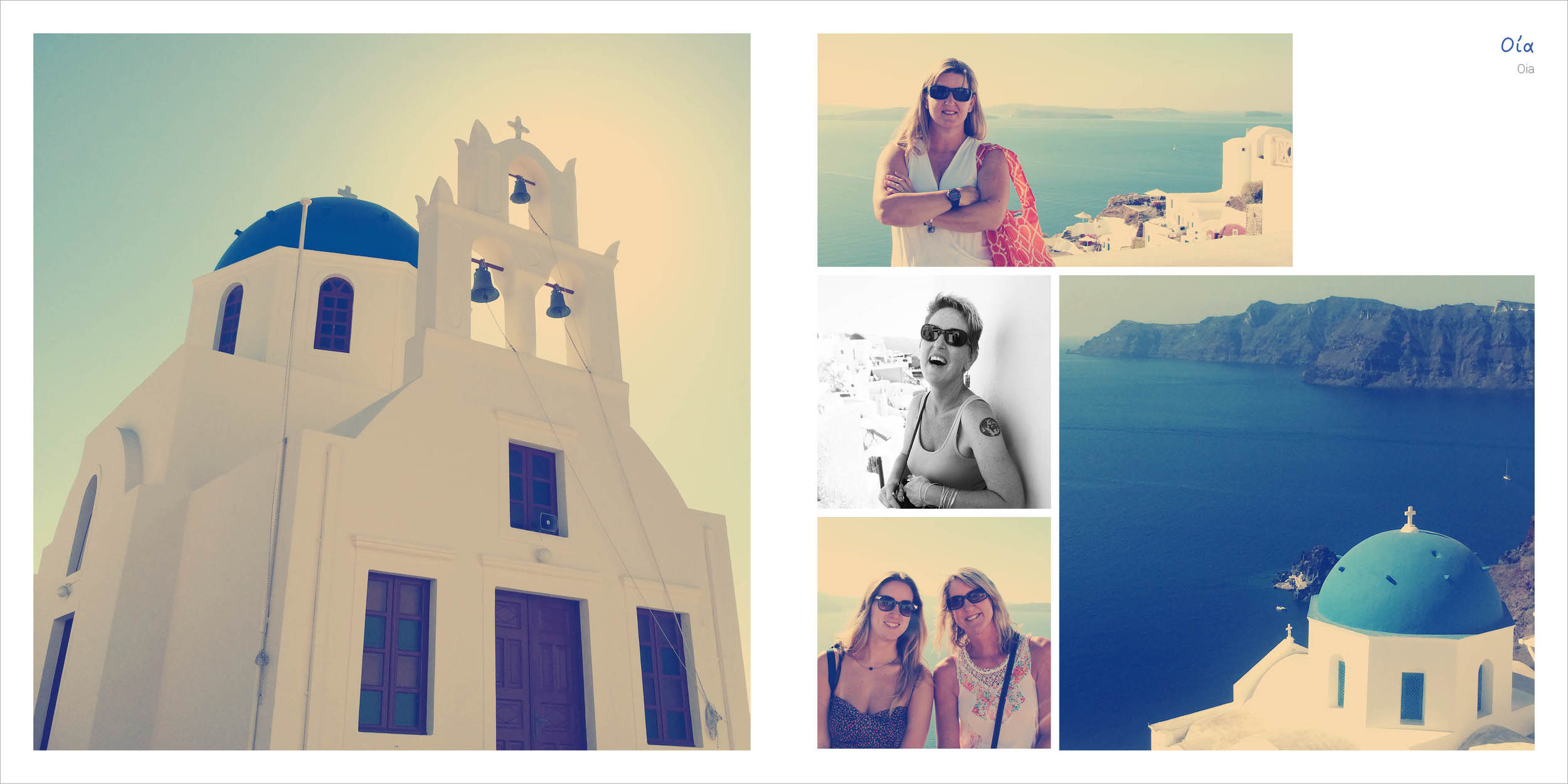 Greece 2014 Pages19.jpg