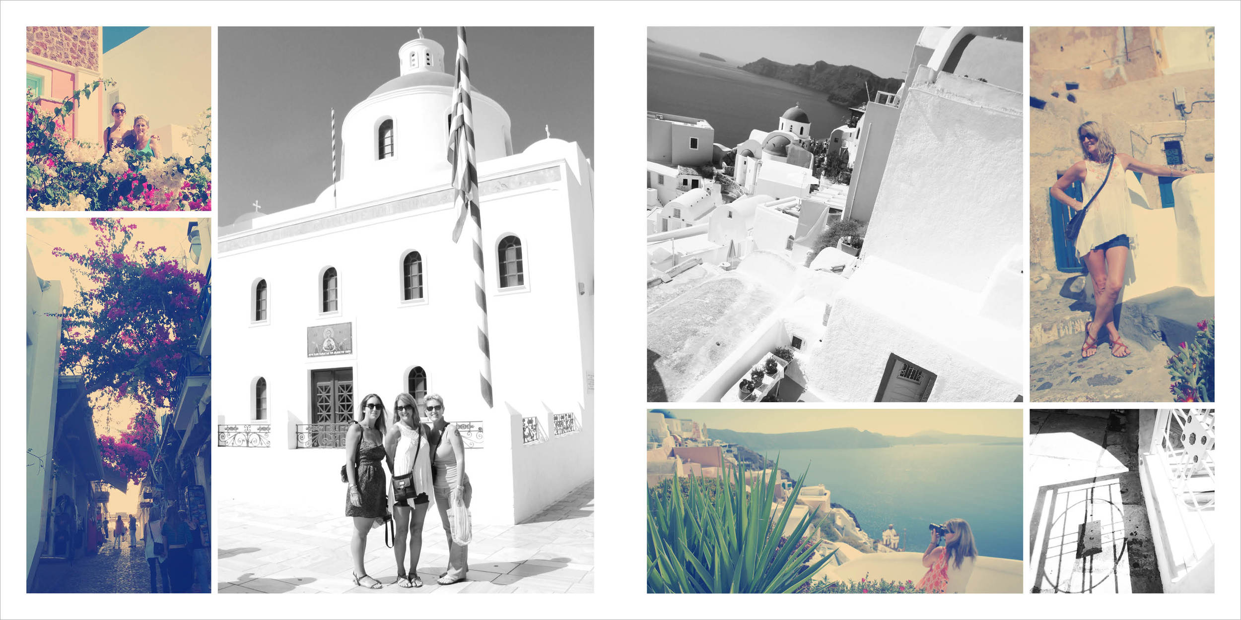 Greece 2014 Pages22.jpg