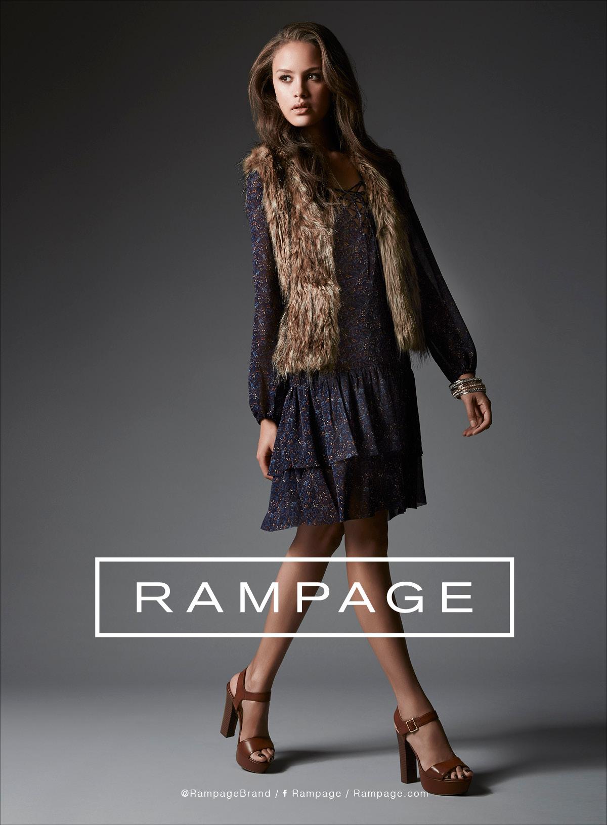 150327_Rampage_FallConcepts_Layout216_BF4.jpg