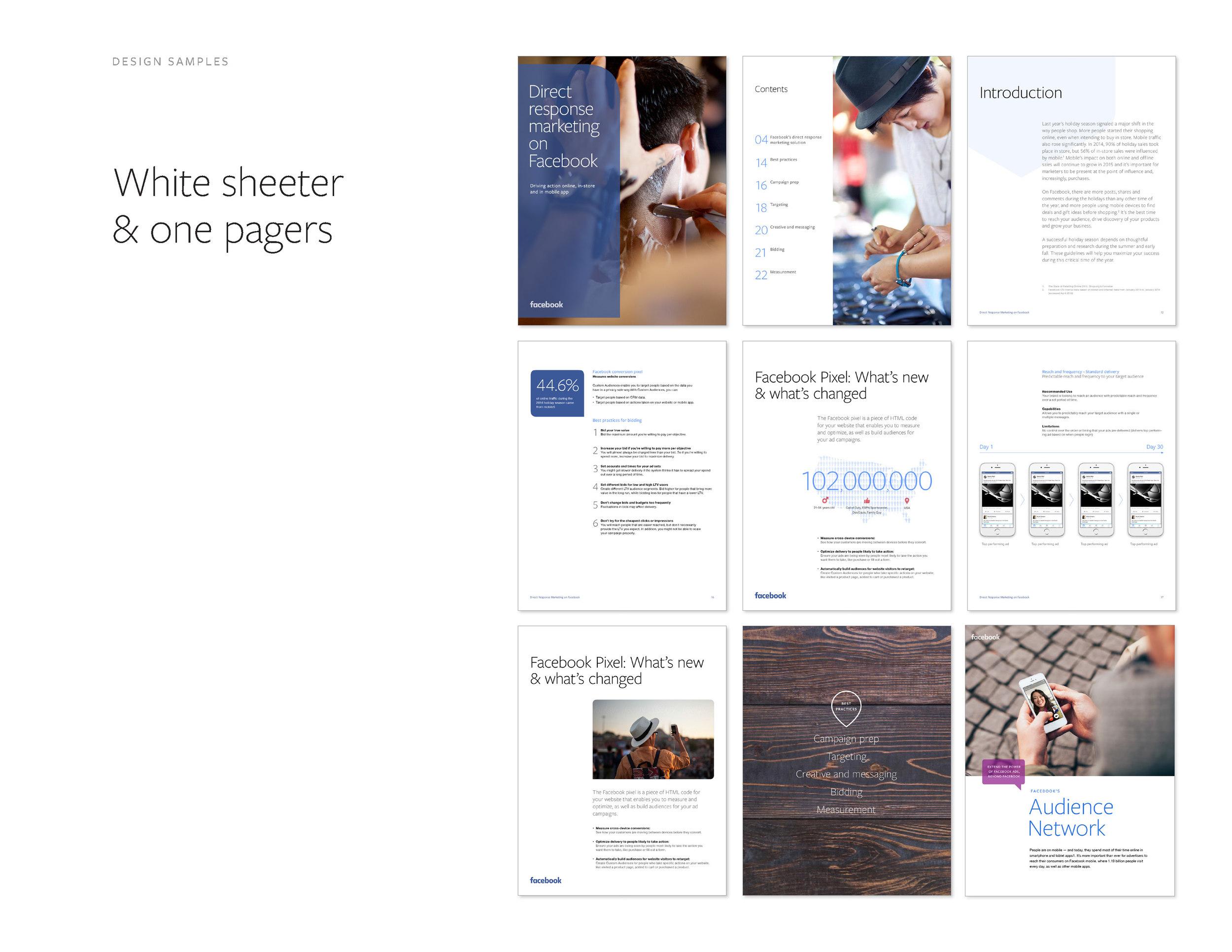 FB4B_Styleguide_R2V9_Page_77.jpg