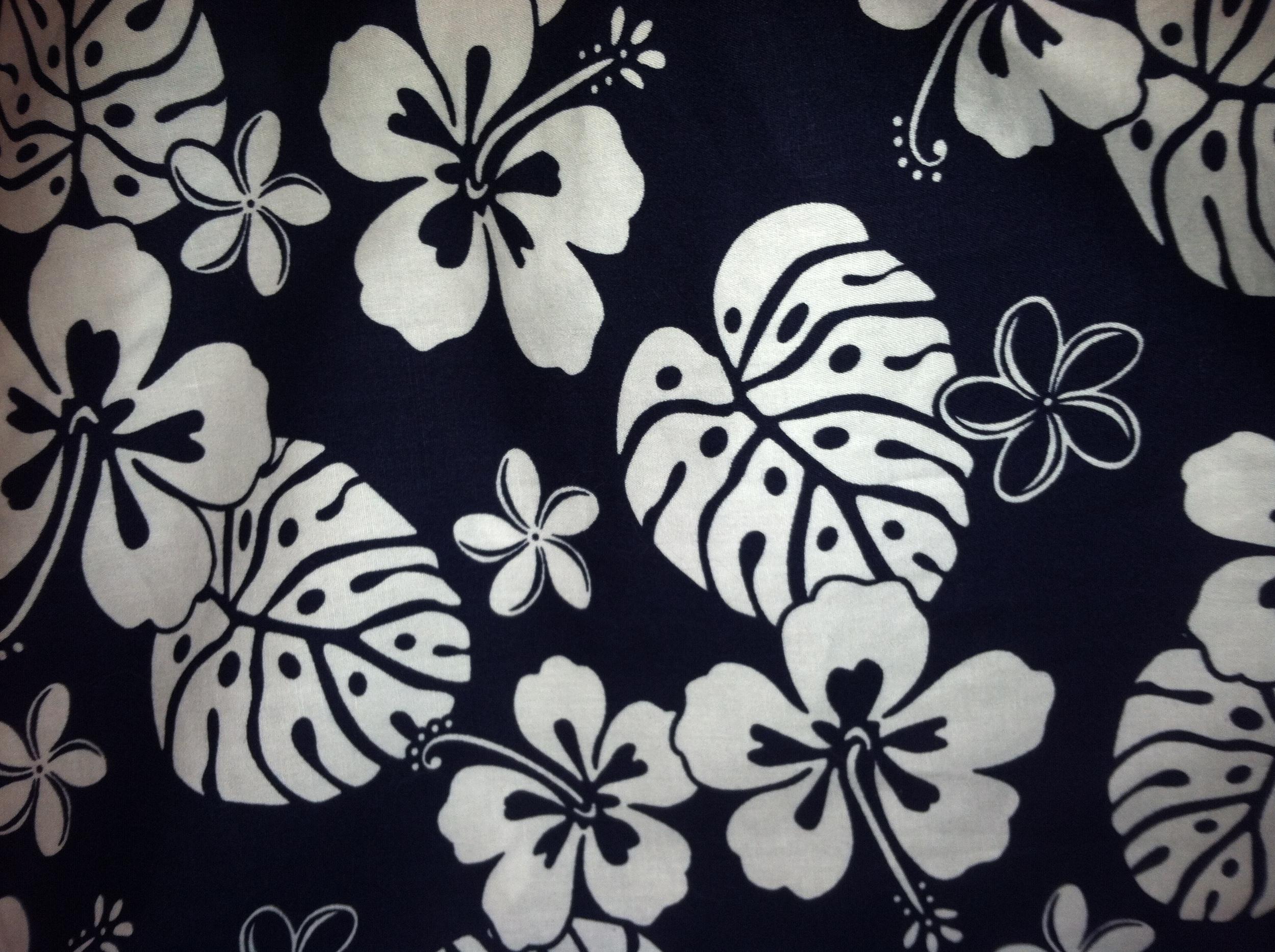 dress fabric.JPG