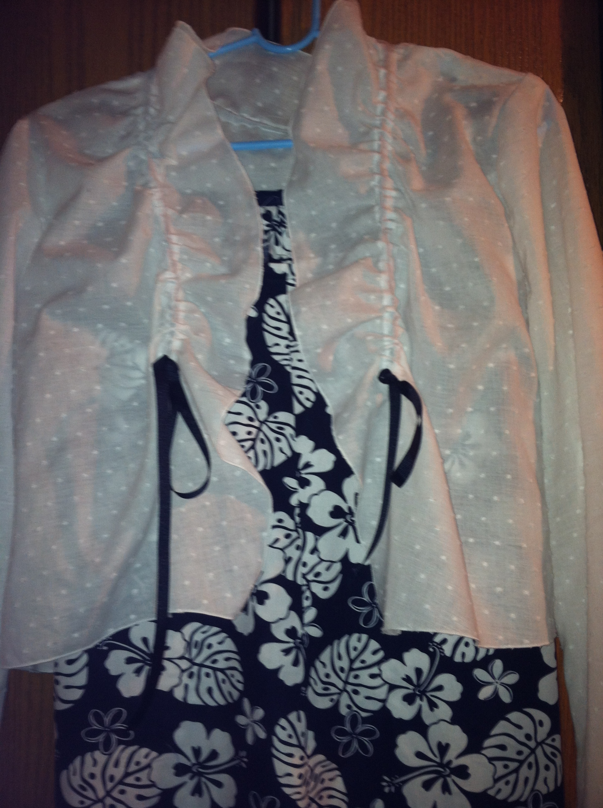 top of dress and jacket.JPG