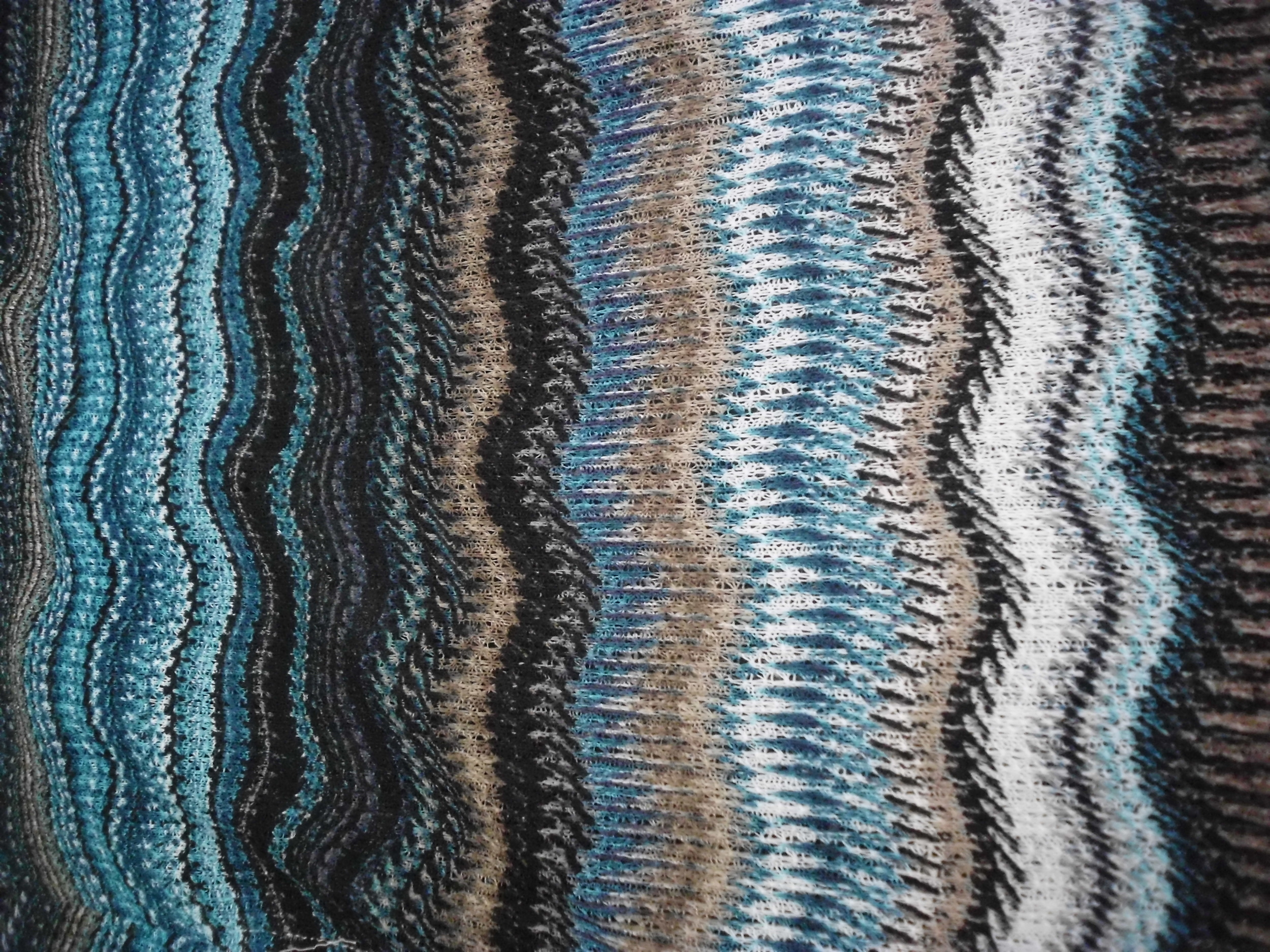 stripey skirt fabric.JPG