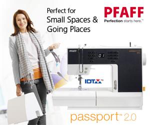 passport_banner_300x250px.jpg