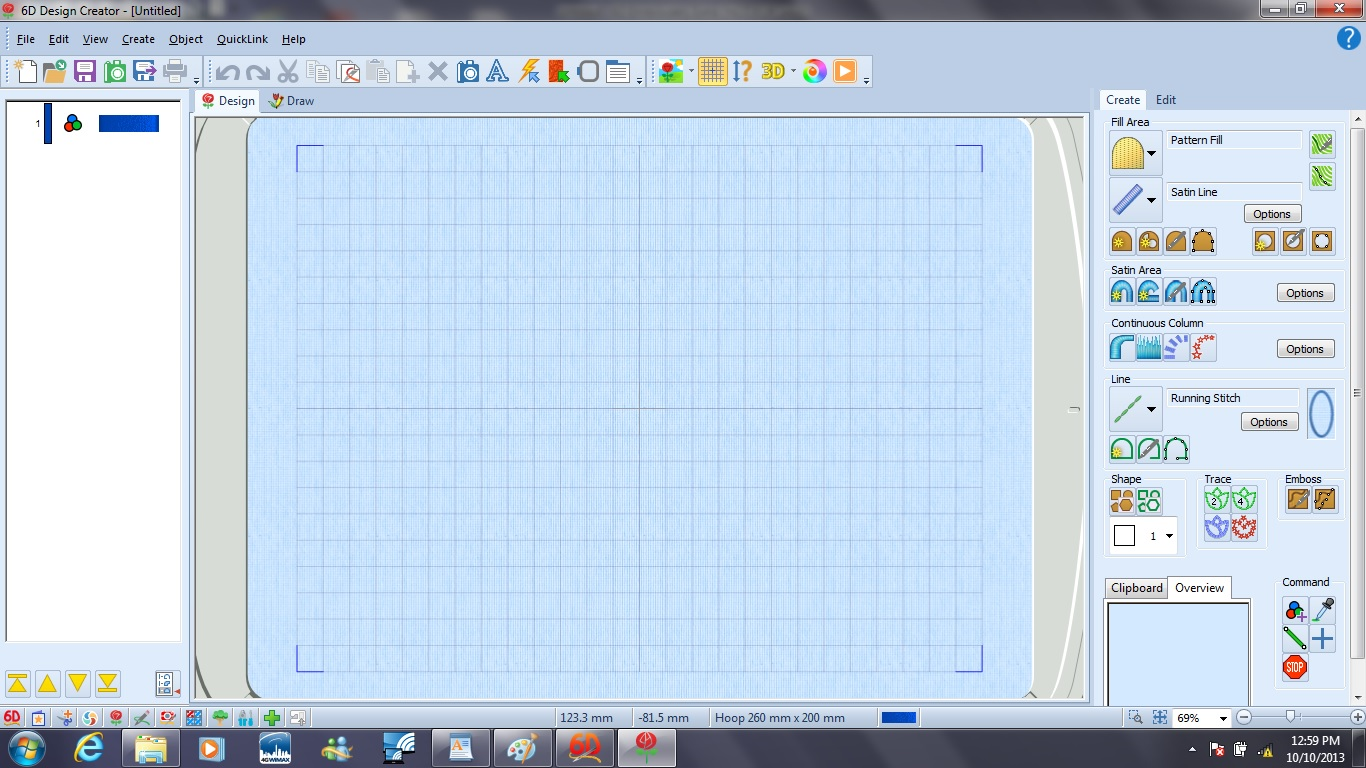 design creator one.jpg